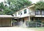 Casa en Remate en Mabank 75156 SEACRAFT DR - Identificador: 3454754374