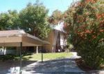 Casa en Remate en Logan 84321 N 200 E - Identificador: 3454809117