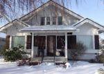 Casa en Remate en Yakima 98902 S 13TH AVE - Identificador: 3455045634