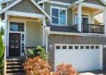 Casa en Remate en Lake Stevens 98258 113TH DR SE - Identificador: 3455094236