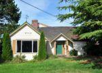 Casa en Remate en Mount Vernon 98274 E SECTION ST - Identificador: 3455124465