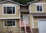 Casa en Remate en Seattle 98168 12TH AVE S - Identificador: 3455135410
