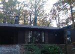 Casa en Remate en Hot Springs Village 71909 ARIAS WAY - Identificador: 3455311930