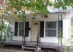 Casa en Remate en Des Moines 50315 E GRANGER AVE - Identificador: 3455378934
