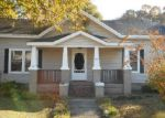 Casa en Remate en Reidsville 27320 S WASHINGTON AVE - Identificador: 3455427992