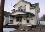 Casa en Remate en Toledo 43609 ATLANTIC AVE - Identificador: 3455435425