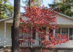 Casa en Remate en Marion 29571 BOBBY L DAVIS BLVD - Identificador: 3455467395