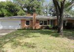 Casa en Remate en Tyler 75701 JAN AVE - Identificador: 3455480539