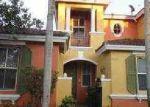 Casa en Remate en Homestead 33033 NE 42ND CIR - Identificador: 3456001283