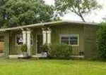 Casa en Remate en Winter Park 32789 ARBOR PARK DR - Identificador: 3456005672