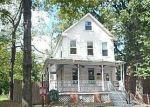 Casa en Remate en Washington 20019 57TH ST NE - Identificador: 3456160261