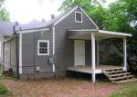 Casa en Remate en Columbus 31901 20TH ST - Identificador: 3456605699