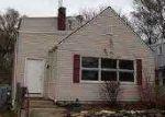 Casa en Remate en Hammond 46323 JANET PL - Identificador: 3456839572