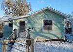 Casa en Remate en Des Moines 50310 36TH ST - Identificador: 3456867151