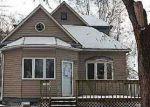 Casa en Remate en Des Moines 50317 E WALNUT ST - Identificador: 3456870220
