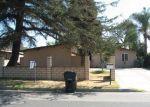 Casa en Remate en Azusa 91702 N VICEROY AVE - Identificador: 3457152280