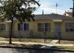 Casa en Remate en South Gate 90280 ROOSEVELT AVE - Identificador: 3457174622