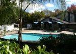 Casa en Remate en San Ramon 94583 ALCOSTA BLVD - Identificador: 3457207465