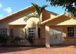 Casa en Remate en Homestead 33032 SW 278TH TER - Identificador: 3457217544