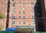 Casa en Remate en Yonkers 10701 N BROADWAY - Identificador: 3457322209
