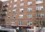 Casa en Remate en Yonkers 10701 PINE ST - Identificador: 3457329667