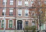 Casa en Remate en Bronx 10459 FAILE ST - Identificador: 3457770263
