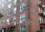 Casa en Remate en Bronx 10468 SEDGWICK AVE - Identificador: 3457780334