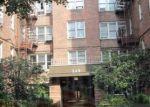Casa en Remate en Bronx 10458 E 201ST ST - Identificador: 3457782530