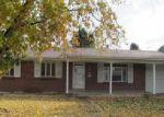 Casa en Remate en Denver 80224 S JERSEY ST - Identificador: 3457801358