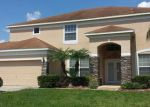 Casa en Remate en Winter Garden 34787 DUNBROOKE ST - Identificador: 3458471910