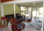 Casa en Remate en Winter Park 32789 ROXBURY RD - Identificador: 3458481986