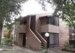 Casa en Remate en Winter Park 32792 ANTIQUE OAKS CIR - Identificador: 3458488544