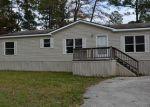 Casa en Remate en Magnolia 77355 E TIMBERLOCH TRL - Identificador: 3458931328