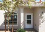 Casa en Remate en Los Banos 93635 BETTEN ST - Identificador: 3459048719