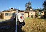 Casa en Remate en Dos Palos 93620 CALIFORNIA AVE - Identificador: 3459053530