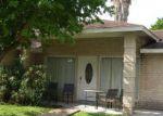 Casa en Remate en Brownsville 78520 COUNTRY CLUB RD - Identificador: 3459130614