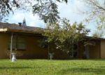 Casa en Remate en Brownsville 78521 E ALDRIN CT - Identificador: 3459131491