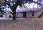 Casa en Remate en Fort Worth 76134 FLORENTINE DR - Identificador: 3459185356