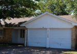 Casa en Remate en Fort Worth 76140 VALLEY FORGE TRL - Identificador: 3459189300