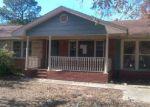 Casa en Remate en Columbus 31906 NIGHTINGALE DR - Identificador: 3459511199