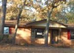 Casa en Remate en Warner Robins 31093 JUNIPER RD - Identificador: 3459550182