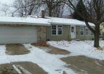 Casa en Remate en Carpentersville 60110 ADAMS CT - Identificador: 3459609310