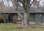 Casa en Remate en Fort Wayne 46835 WOODFORD DR - Identificador: 3459683780