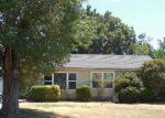 Casa en Remate en Stockton 95204 TELEGRAPH AVE - Identificador: 3459761737