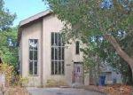Casa en Remate en Cambria 93428 PIERCE AVE - Identificador: 3459935164