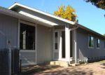 Casa en Remate en Ukiah 95482 DONNER CT - Identificador: 3459941295
