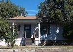 Casa en Remate en Prescott 86301 FLORA ST - Identificador: 3459995613