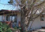 Casa en Remate en Willcox 85643 W BRISCOE LN - Identificador: 3460076188