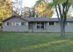 Casa en Remate en Siloam Springs 72761 HANNIBAL ST - Identificador: 3460180436