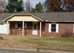 Casa en Remate en Rogers 72758 W GUM ST - Identificador: 3460203652